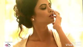 Indian Model Bikini Photo Shoot Hot