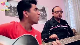 Salman Muqtadir New Funny Video
