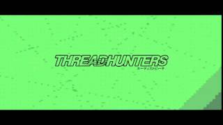 Sad Machines: Kill La Kill Skyline Itasha for GTA V