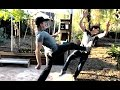 Download Video Download 4 Dangerous Moves to Win the Street Fight 3GP MP4 FLV