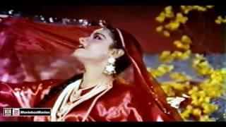 TERI ASHQI NE PAGAL KEETA - NOOR JEHAN - PAKISTANI FILM ASHQI