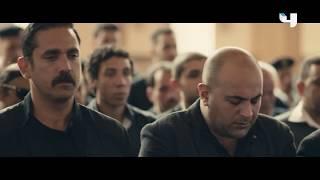 #كلبش – حلقة 26- وداعاً صلاح الطوخي