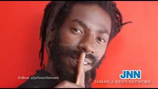 Buju Banton -The Countdown (JNN Special) Jamaica News Network
