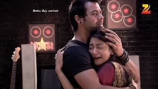 Iniya Iru Malargal - Episode 136 - October 18, 2016 - Best Scene