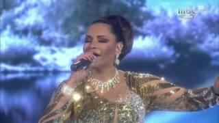 """لحظات - احلام """"انا بالكيف عندي الحب"""" - Arab Idol"""