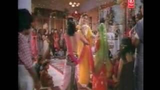 Neela Megha Shyama - Eradu Rekhegalu