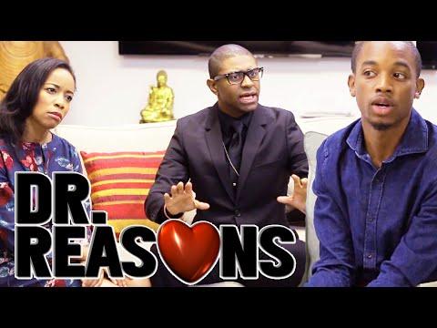 Xxx Mp4 Holy Sex Dr Reasons Ep 12 W Spoken Reasons 3gp Sex