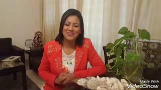 Cabin Crew training Salary |Cabin Crew Interview | Mamta Sachdeva Hindi