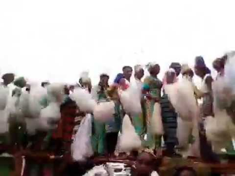 Xxx Mp4 Dances Show Kurubi In Banda Brohani Ghana Near Central Mosques Saase People In Banda Brohani Before 3gp Sex