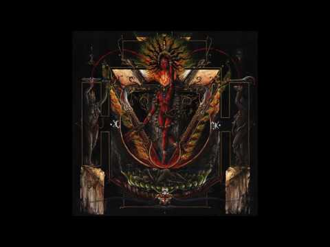 Xxx Mp4 Cult Of Fire Life Sex Death Full EP 3gp Sex