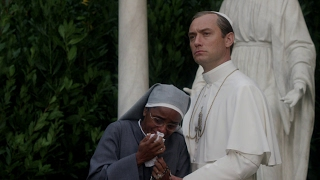 Inside the Episode - Ep. 3 & 4: The Young Pope (HBO)