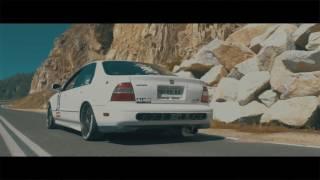 Union Street film | VII Región Chile 2016 / Muso Stance