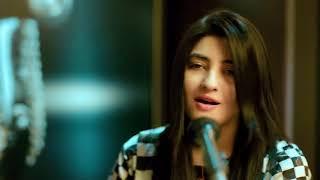 Gul Panra | meherban Song | whatsapp status video | love song