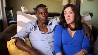 90 Day Fiance: What Now? Catching Up with Melanie and Devar