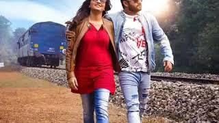 Honeymoon! First Look | Bangla movie 2018 | Shohom | Subhashree