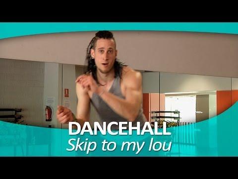Xxx Mp4 DANCEHALL 19 Skip To My Lou 3gp Sex