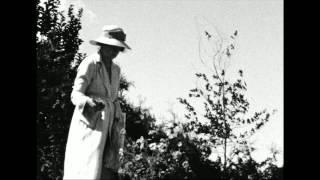 Vincent Massey : [home movies No. 3] (1932/1933)