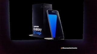 Samsung Galaxy S7 And S7 Edge (All You Need To Know)