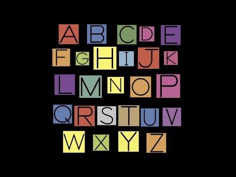 Xxx Mp4 Alphabet Songs Learn The ABCs Over 1 HOUR With 27 ABC SONGS 3gp Sex