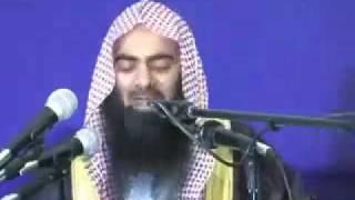 What is Qawwali? Qawali Kya Hai? Islam Mein Qawwali Ki Hessiyat By Tousif Ur Rahman (Urdu)