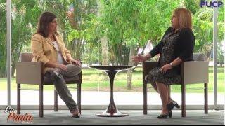 Sin Pauta Electoral: Análisis de las estrategias de PPK y de Keiko Fujimori - PUCP