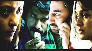 Ugly Full Movie Review | Ronit Roy, Surveen Chawla, Rahul Bhat, Tejaswini Kolhapure