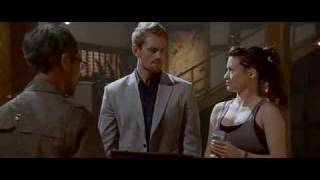 My Girlfriend is an Agent Full Movie 12/14
