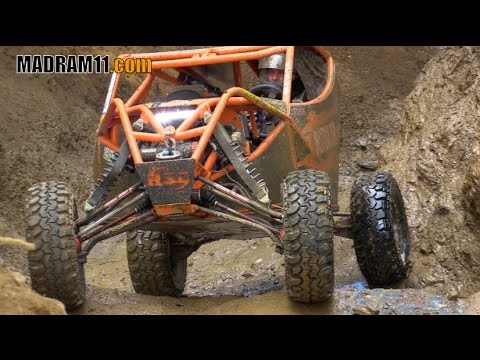 Xxx Mp4 FIRST EVER SxS TO CLIMB A WET CABLE HILL 3gp Sex