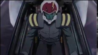 Macross Zero - Batalla Final - Subtitulado en Español