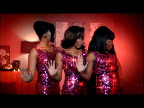 Xxx Mp4 King Com UK TV Ad Backing Singers 3gp Sex