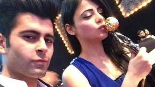 Radhika Madan's real life boyfriend Ishan Arya   Meri Aashiqui Tum Se Hi