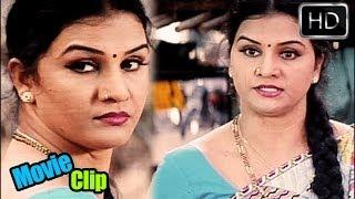 Mangala Tiffin center - Some Romantic Desires..! | Tamil Movie