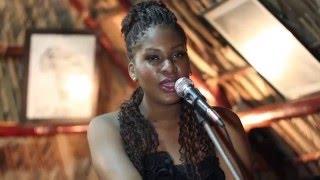 New Style ft. Naomi Faerber - Sondro yu