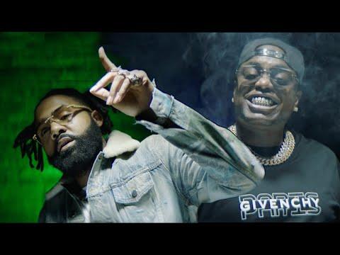 Peewee Longway & Money Man Ooowwweee Official Video