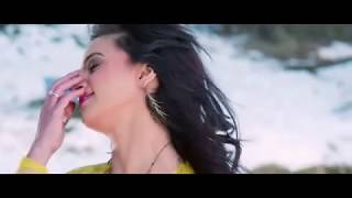 Rab Diyan Rab Jaane Video Song   Rahat Fateh Ali Khan   Ishq Positive   Latest Hindi Song 2016   You