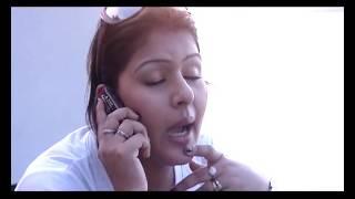 Gohor Baida Drama Serial Eps--74 (AR Montu)