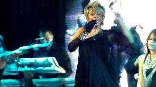 Dara Bubamara - Sangrija (Ciao Amore) Live H2O promocija