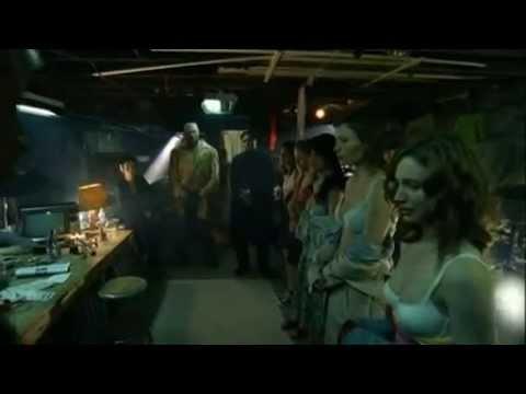 Human Trafficking (2005) full movie
