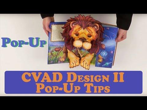 Xxx Mp4 CVAD Design II Pop Up Tips 3gp Sex
