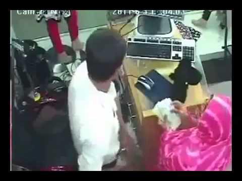 Xxx Mp4 Pakistani Aunties No Panties Dress Stuck In Ass Shopping 0 3gp Sex