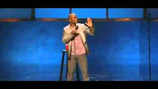 Kevin Hart - Laugh at My Pain - Cousin Al