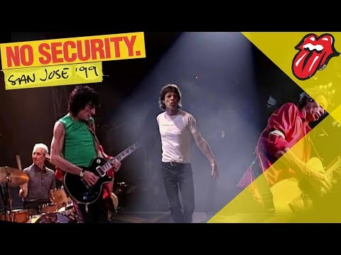 Xxx Mp4 The Rolling Stones Honky Tonk Women No Security San Jose 99 3gp Sex