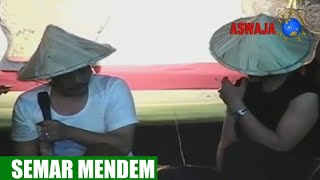 Habib Anis Sholeh Ba'asyin & Sujiwo Tejo - Semar Mendem