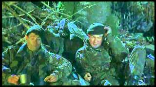 Dog Soldiers - Deleted Scenes and Gag Reel