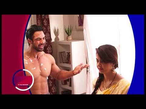 Xxx Mp4 Jaggi 39 S Hot Look In Towel In 39 Saath Nibhaana Saathiya 39 TellyTopUp 3gp Sex