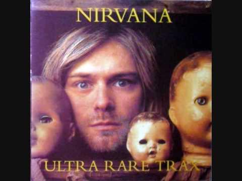 Xxx Mp4 Nirvana In The Pines Ultra Rare Trax Leadbelly Cover Kurt Cobain 3gp Sex