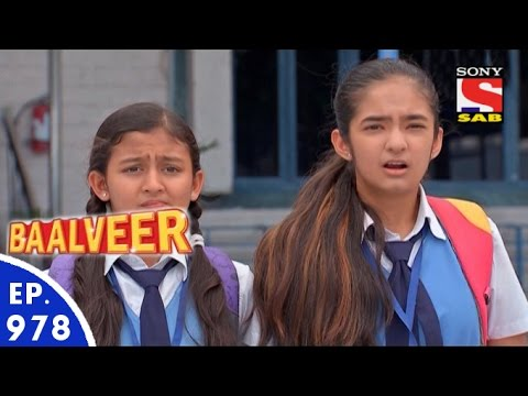 Xxx Mp4 Baal Veer बालवीर Episode 978 9th May 2016 3gp Sex