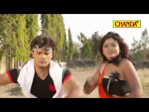Xxx Mp4 HD गर्मी उतार ला Nahar Nadi Chhoda भोजपुरी हॉट Khesari Lal Yadav Bhojpuri Hot Songs 2014 3gp Sex