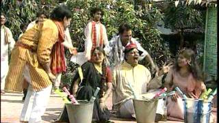 Surdaas Ji Surdhame Jaihe [Full Song] Holi Mein Hoyee Udghatan