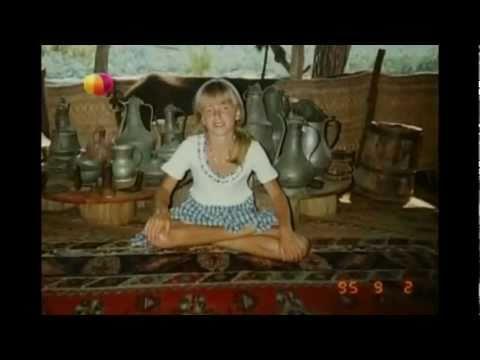 Xxx Mp4 Little Yulia Volkova Pics Videos 3gp Sex